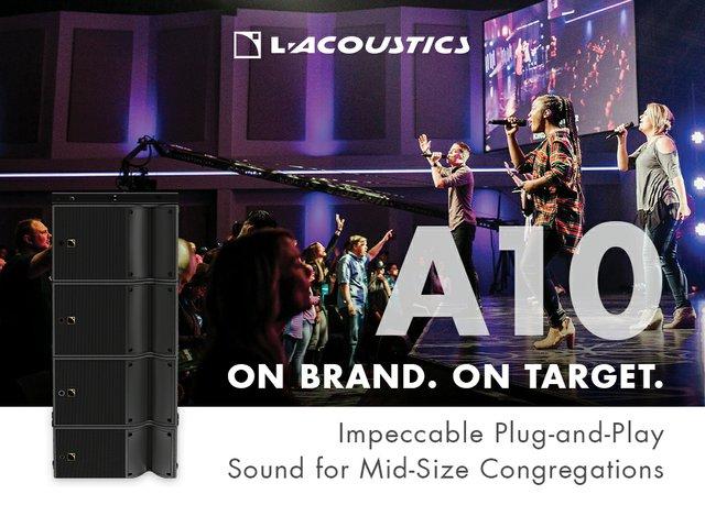 L-Acoustics_A10HOW_Church_Production_1024x735.jpg