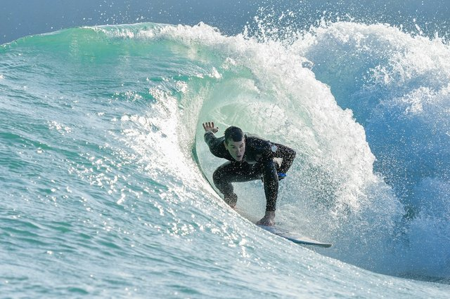 1024 version of surfer.jpg