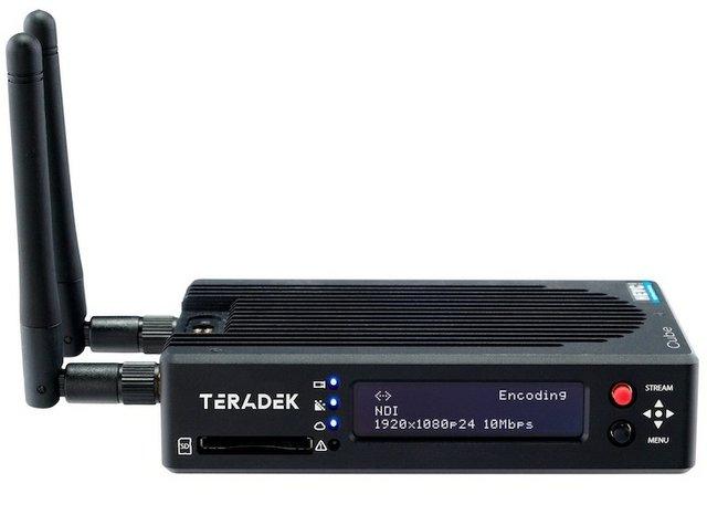 Teradek joins NCI.jpg