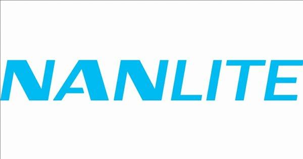 Nanlite logo.jpg