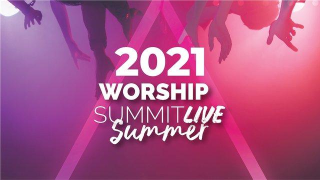 Worship Summit Live Summer.jpg