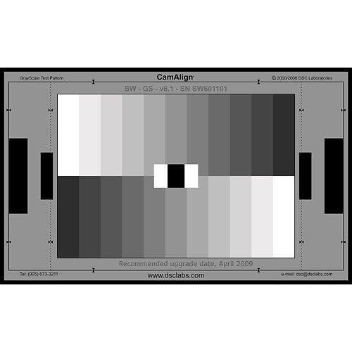 Fig1_Left_Chip_Chart.jpg