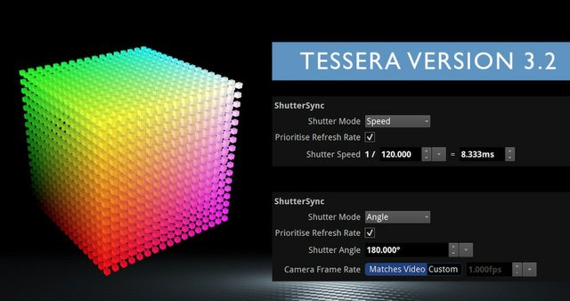 Tessera Version.jpg