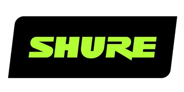 Shure Logo .jpg