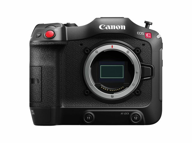 canon-c70.jpg