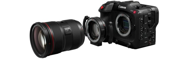 Canon_C70_6 copy-1.jpg
