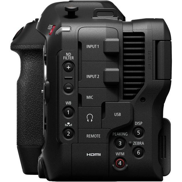 Canon_C70_3.jpg