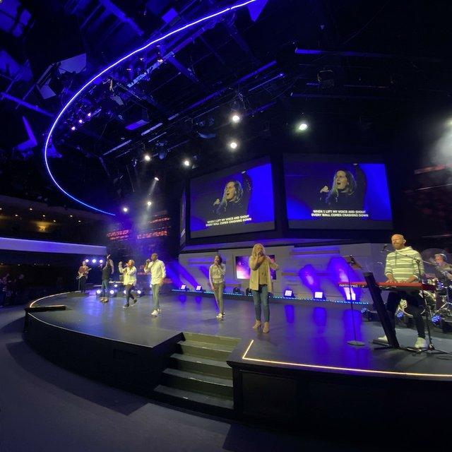Living Word Christian Center 4.jpg