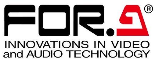 For-A logo .jpg
