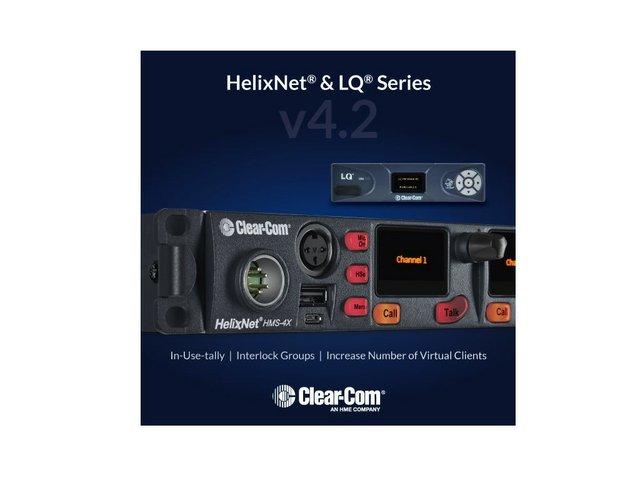Helix Net Clear Comm.jpg