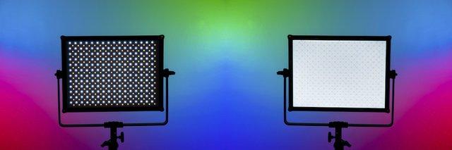 NanLight Mixpanels.jpg