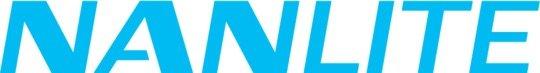 Nanlite Logo .jpg