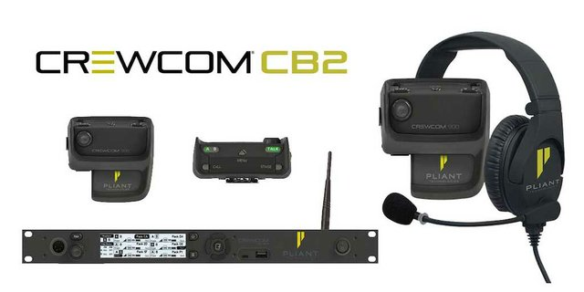 Crewcom_CB2.jpg
