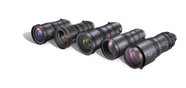 Fujinon-Lens-Group-ZK_RGB_yuka.jpg