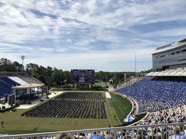Duke University Commencement (2)-sized main image.jpg