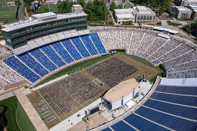 Duke University Commencement (1)-full stadium sized.jpg
