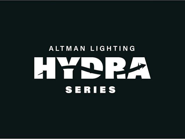 Hydra Logo.jpg