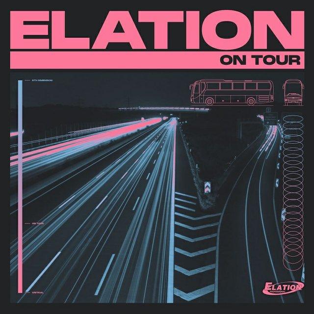 Elation ON TOUR 2021 copy.jpg