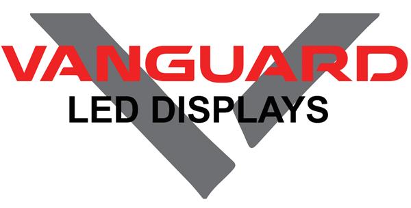 Vanguard-LED-Displays--Logo--2020-Black-LOGO-cropped.png