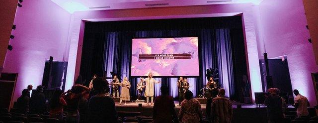 Christ Fellowship 1.jpg