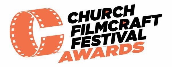 CCF-Logo-orange&black-filmcraftfestivalawards-1024px.jpg