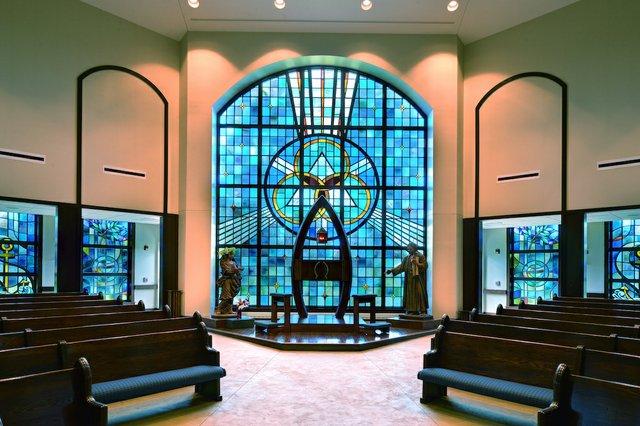Church of Holy Apostles 2.jpg