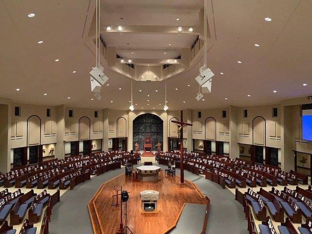 Church of Holy Apostles.jpg