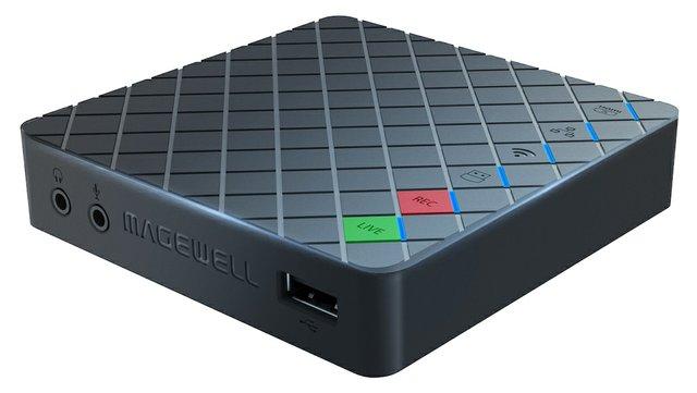 Magewell_Ultra_Stream_HDMI copy.jpg