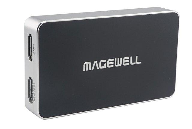 Magewell_USB_Capture_HDMI_Plus copy.jpg