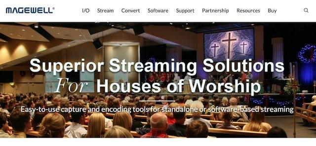 Magewell website .jpg