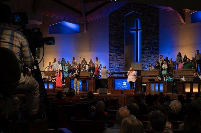 Abilene Church- Fran Speering-5-1.jpg