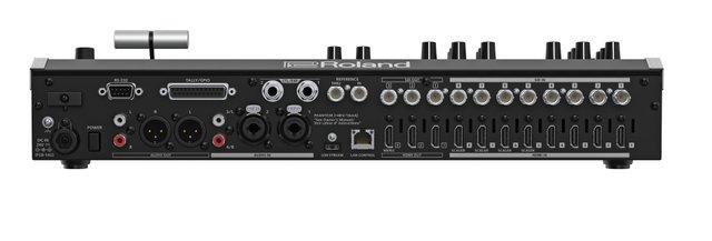 Roland 160HD Video Switcher back .jpg