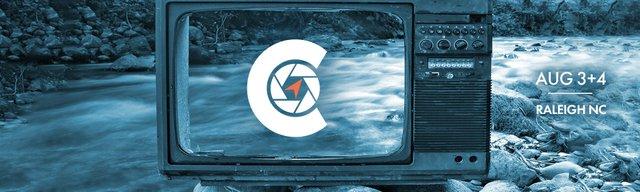 capture-tv-1920px.jpg