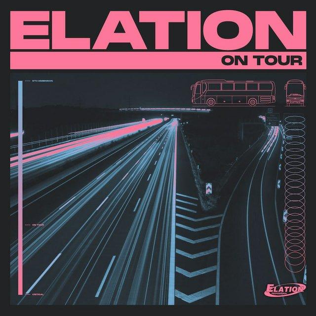 Elation on Tour logo .jpg