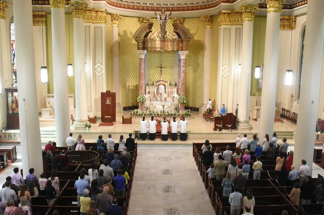 Mobile Cathedral .jpg