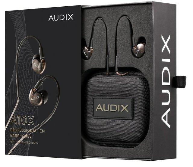 Audix A10X.jpg