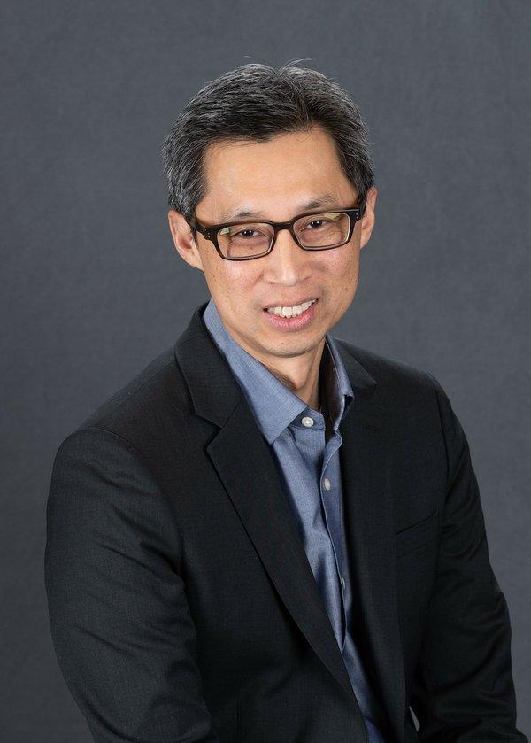Eric Chang_Headshot-1.jpg
