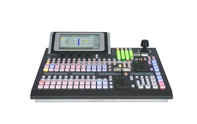 FOR-A_HVS-490 control panel HVS-492ROU-1.jpg