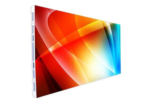 Sharp NEC dvLED E Series Color .jpg