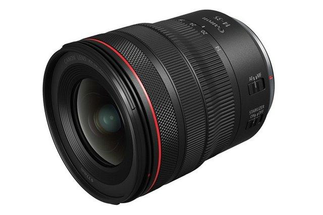 Canon RF14-35mm F4 L IS USM Lens.jpg