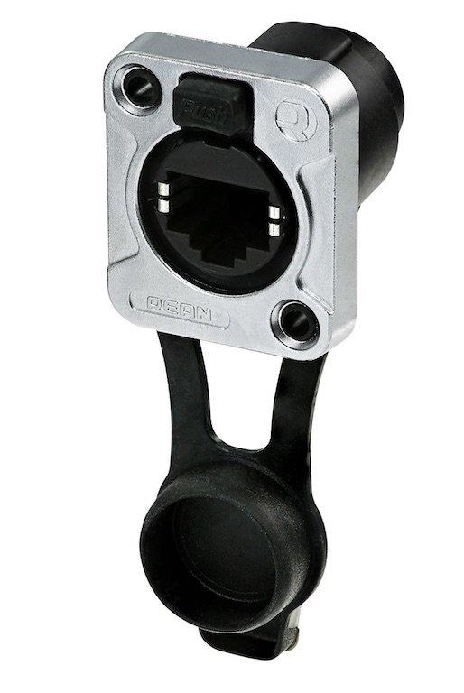 Rean Z Series RRE8F-Z RJ45 female receptacle.jpg