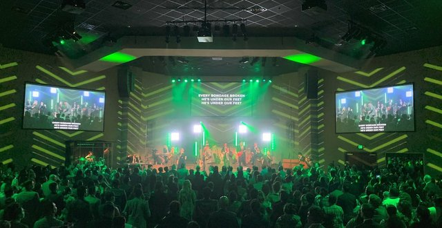 Life Challenge Church SouthwestYouthConference_1 copy.jpg