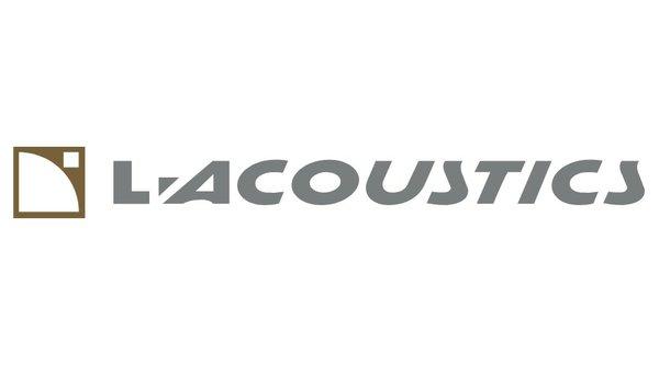 l-acoustics-vector-logo.jpg