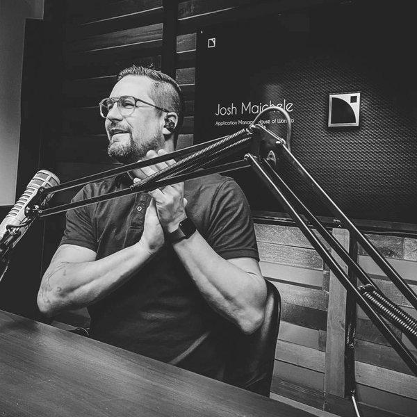 Josh Podcast .jpg