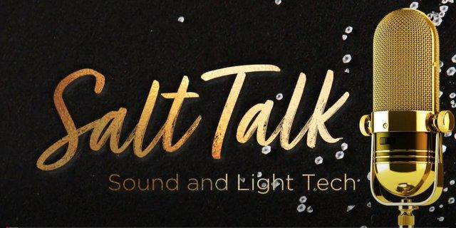 Salt Talk Logo PTZ .jpg