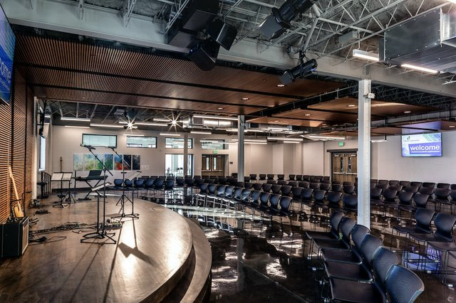 GT9A2806_CCC-worship space sized.jpg