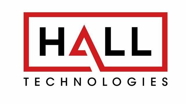 Hall Technologies logo .jpg