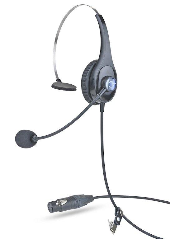 Clear Comm CC-28 headset angle.jpg