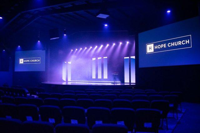 Hope Church Alcons .jpg