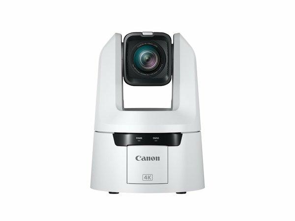 Canon CR-N500 Front White - 1.jpg